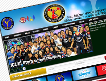 National Cheerleading Championship | Philippines