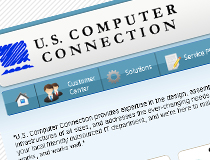 U.S Computer Connection